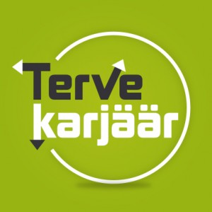 tervekarjaar_logo