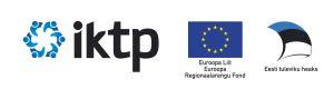 IKTP_logo_koos_ERF_logoga